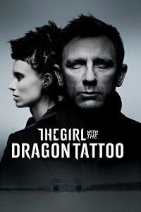 ภาพยนตร์ The Girl with the Dragon Tattoo