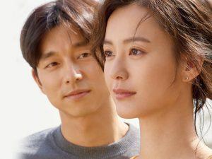 รีวิวหนังเรื่องKim Ji-young, Born 1982