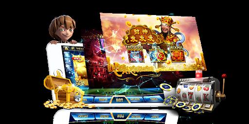 Las Vegas Aces Slot Machine 1 01 Apk